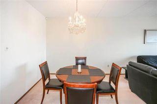 Photo 8: 1709 70 Plaza Drive in Winnipeg: Fort Garry Condominium for sale (1J)  : MLS®# 202005127