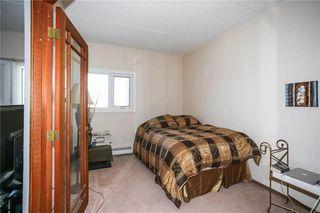 Photo 12: 1709 70 Plaza Drive in Winnipeg: Fort Garry Condominium for sale (1J)  : MLS®# 202005127