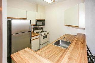 Photo 11: 1709 70 Plaza Drive in Winnipeg: Fort Garry Condominium for sale (1J)  : MLS®# 202005127