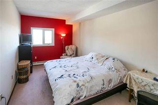 Photo 13: 1709 70 Plaza Drive in Winnipeg: Fort Garry Condominium for sale (1J)  : MLS®# 202005127