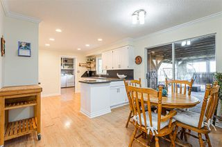 Photo 5: 32109 AUTUMN Avenue in Abbotsford: Abbotsford West House for sale : MLS®# R2442578