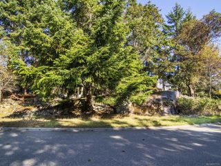 Photo 2: 2378 Andover Rd in NANOOSE BAY: PQ Fairwinds Land for sale (Parksville/Qualicum)  : MLS®# 837735