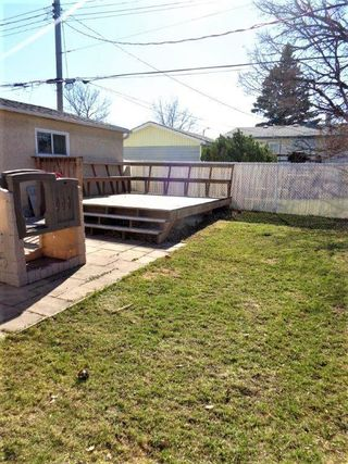 Photo 29: 43 Penfold Crescent in Winnipeg: Windsor Park Residential for sale (2G)  : MLS®# 202009498