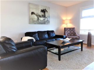 Photo 3: 43 Penfold Crescent in Winnipeg: Windsor Park Residential for sale (2G)  : MLS®# 202009498