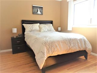 Photo 18: 43 Penfold Crescent in Winnipeg: Windsor Park Residential for sale (2G)  : MLS®# 202009498