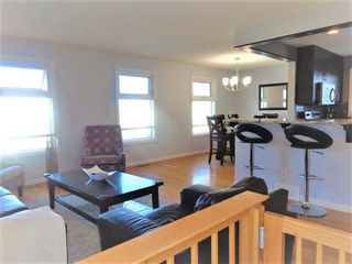 Photo 7: 43 Penfold Crescent in Winnipeg: Windsor Park Residential for sale (2G)  : MLS®# 202009498