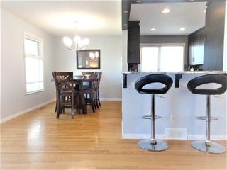 Photo 9: 43 Penfold Crescent in Winnipeg: Windsor Park Residential for sale (2G)  : MLS®# 202009498