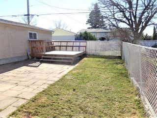 Photo 30: 43 Penfold Crescent in Winnipeg: Windsor Park Residential for sale (2G)  : MLS®# 202009498