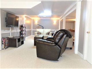 Photo 26: 43 Penfold Crescent in Winnipeg: Windsor Park Residential for sale (2G)  : MLS®# 202009498