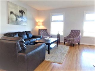 Photo 4: 43 Penfold Crescent in Winnipeg: Windsor Park Residential for sale (2G)  : MLS®# 202009498