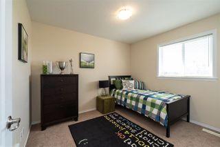 Photo 30: 906 OAKLAND Boulevard: Devon House for sale : MLS®# E4199622