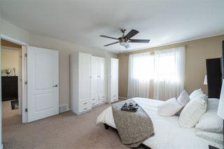 Photo 26: 906 OAKLAND Boulevard: Devon House for sale : MLS®# E4199622