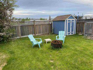 Photo 39: 906 OAKLAND Boulevard: Devon House for sale : MLS®# E4199622