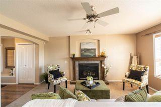 Photo 10: 906 OAKLAND Boulevard: Devon House for sale : MLS®# E4199622
