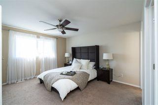 Photo 22: 906 OAKLAND Boulevard: Devon House for sale : MLS®# E4199622