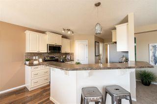 Photo 6: 906 OAKLAND Boulevard: Devon House for sale : MLS®# E4199622