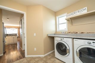 Photo 34: 906 OAKLAND Boulevard: Devon House for sale : MLS®# E4199622