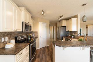 Photo 13: 906 OAKLAND Boulevard: Devon House for sale : MLS®# E4199622