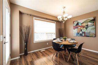 Photo 5: 906 OAKLAND Boulevard: Devon House for sale : MLS®# E4199622