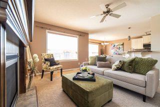 Photo 16: 906 OAKLAND Boulevard: Devon House for sale : MLS®# E4199622