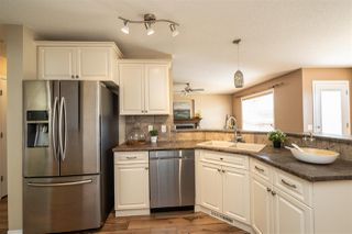 Photo 3: 906 OAKLAND Boulevard: Devon House for sale : MLS®# E4199622