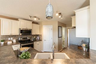 Photo 20: 906 OAKLAND Boulevard: Devon House for sale : MLS®# E4199622