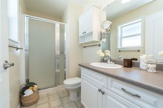 Photo 27: 906 OAKLAND Boulevard: Devon House for sale : MLS®# E4199622