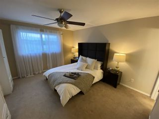 Photo 23: 906 OAKLAND Boulevard: Devon House for sale : MLS®# E4199622