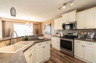 Photo 12: 906 OAKLAND Boulevard: Devon House for sale : MLS®# E4199622