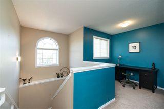 Photo 32: 906 OAKLAND Boulevard: Devon House for sale : MLS®# E4199622