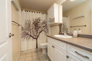 Photo 31: 906 OAKLAND Boulevard: Devon House for sale : MLS®# E4199622