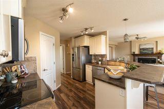 Photo 21: 906 OAKLAND Boulevard: Devon House for sale : MLS®# E4199622
