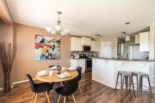 Photo 19: 906 OAKLAND Boulevard: Devon House for sale : MLS®# E4199622