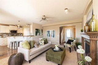 Photo 2: 906 OAKLAND Boulevard: Devon House for sale : MLS®# E4199622