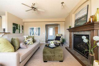 Photo 7: 906 OAKLAND Boulevard: Devon House for sale : MLS®# E4199622