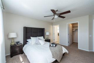 Photo 24: 906 OAKLAND Boulevard: Devon House for sale : MLS®# E4199622