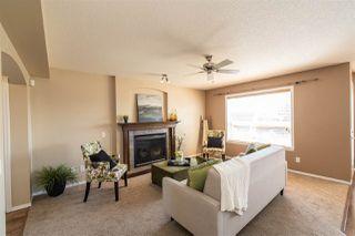Photo 17: 906 OAKLAND Boulevard: Devon House for sale : MLS®# E4199622