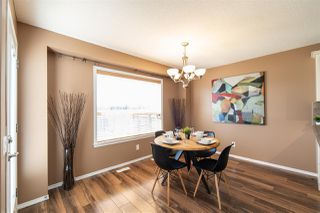 Photo 18: 906 OAKLAND Boulevard: Devon House for sale : MLS®# E4199622