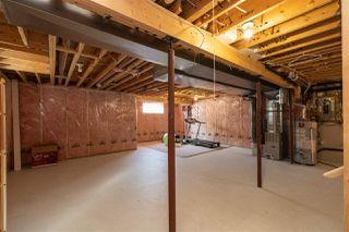 Photo 35: 906 OAKLAND Boulevard: Devon House for sale : MLS®# E4199622