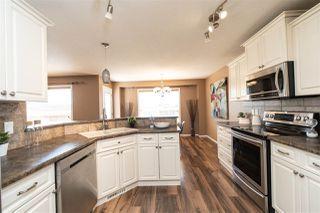 Photo 14: 906 OAKLAND Boulevard: Devon House for sale : MLS®# E4199622