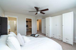 Photo 25: 906 OAKLAND Boulevard: Devon House for sale : MLS®# E4199622