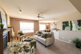 Photo 15: 906 OAKLAND Boulevard: Devon House for sale : MLS®# E4199622