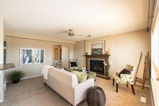 Photo 9: 906 OAKLAND Boulevard: Devon House for sale : MLS®# E4199622