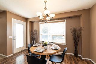 Photo 8: 906 OAKLAND Boulevard: Devon House for sale : MLS®# E4199622