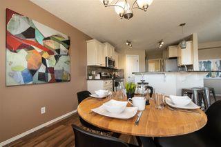 Photo 11: 906 OAKLAND Boulevard: Devon House for sale : MLS®# E4199622