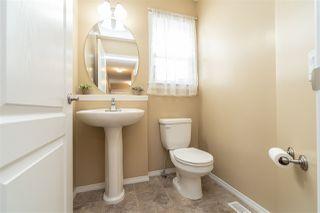 Photo 33: 906 OAKLAND Boulevard: Devon House for sale : MLS®# E4199622