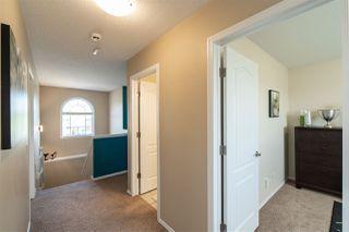 Photo 29: 906 OAKLAND Boulevard: Devon House for sale : MLS®# E4199622