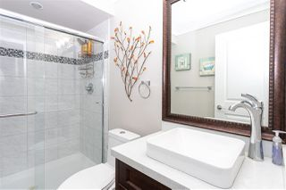Photo 11: 745 HAILEY Street in Coquitlam: Coquitlam West House for sale : MLS®# R2468022
