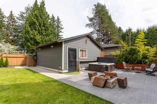 Photo 21: 745 HAILEY Street in Coquitlam: Coquitlam West House for sale : MLS®# R2468022