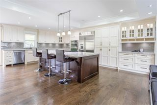 Photo 7: 745 HAILEY Street in Coquitlam: Coquitlam West House for sale : MLS®# R2468022